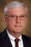 photo of  Robert L. Macdonald, M.D., Ph.D.