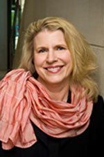 photo of  Rosalie Mainous, Ph.D.