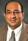 Tamer Malik, M.D.