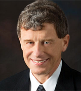 Joseph Malone, M.D.