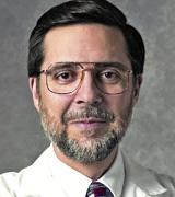 Timothy Markus, M.D.