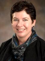 Lori Scott Martensen