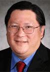 John H. Matsuura, M.D.,