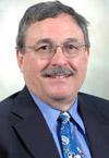 David P. Meagher, M.D.