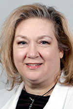 photo of  Barbara L. Phillips, M.D.