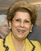 photo of dr. antonia c. novello