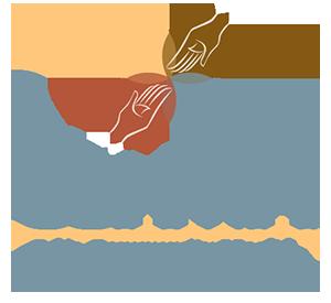 OCHWA Logo