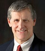 James Pacenta, M.D.