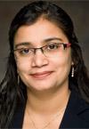 Priti Parikh, Ph.D.