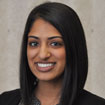 Rashi Patel, M.D.