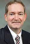 Jeffrey C. Pence, M.D.