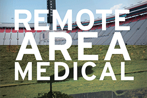 remote-area-medical-300.png