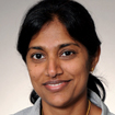 photo of Lata Parvathaneni, M.D.