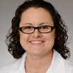 photo of Lauren Roth, M.D.