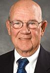 William K. Rundell, M.D.,
