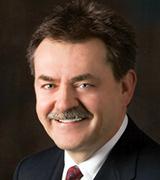 Stephen Schreck, M.D.