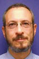 photo of  Jeffrey Stephen Schweitzer, M.D., Ph.D.