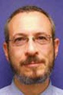photo of  Jeffrey Stephen Schweitzer, M.D., Ph.D.