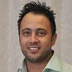 Omar Siddiqi, M.D.