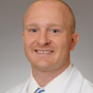 photo of Jon Silk, Jr., M.D.