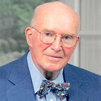 Richard A. DeWall, M.D.