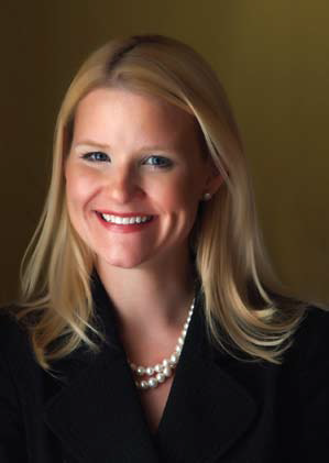 Photo of Jill Waibel, M.D.