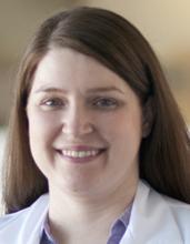 Amy M Jeffers, MD, FAAP