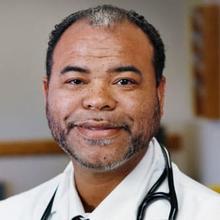 Dr. Michael B Dulan