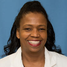 Dr. Rosalind Moore Dulan, MD