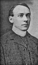 Earl H. Morris, M.D.