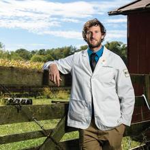 Rural Doctor