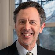 Ronal Epstein, M.D.