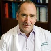 Michael Krasner, M.D.