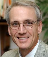 Steven K. Swedlund, M.D.