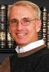 Steven Swedlund, M.D. Director
