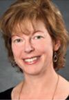 Kathryn M. Tchorz, M.D.