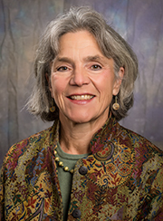 Therese M. Zink, M.D., M.P.H., Chair