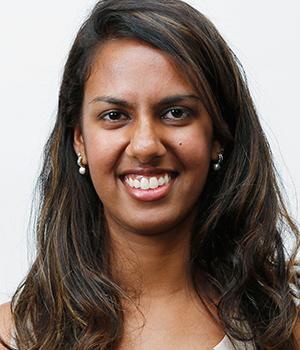 Niimisha Thuluvath