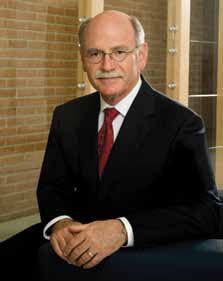 photo of dean howard part
