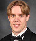 Thomas Vacek, M.D.