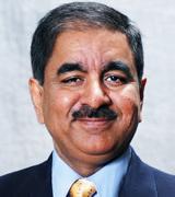Abdul Wase, M.D.
