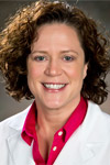 Melissa L. Whitmill, M.D.