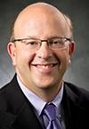 Randy J. Woods, M.D.